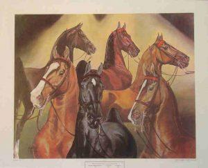 6-horses-lg